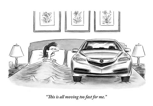 Acura cartoon 2