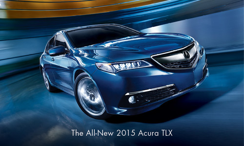 2015_TLX1