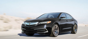 tlx111