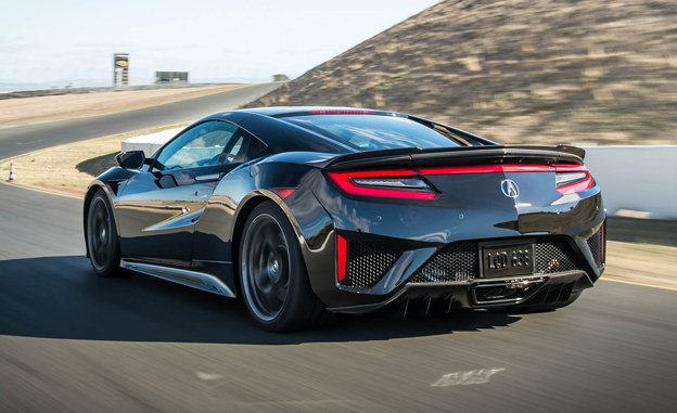 2017-acura-nsx-inline2-1-photo-663299-s-original