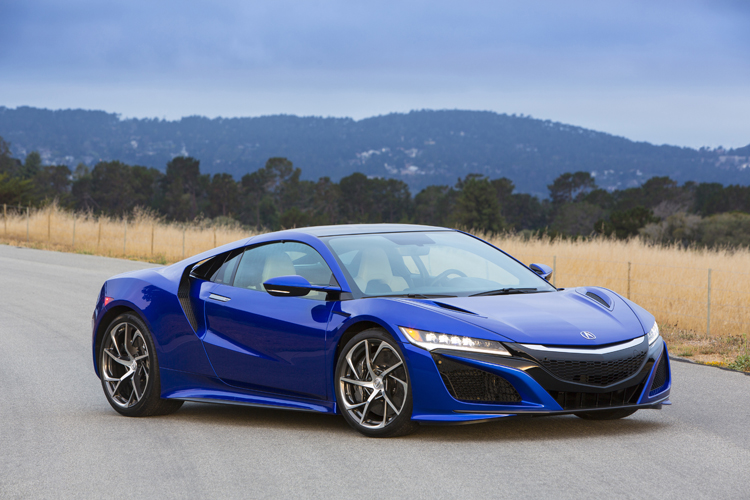 2017-acura-nsx-front