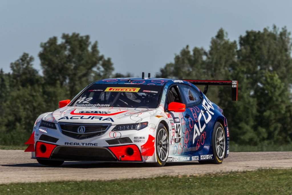 acura-tlx-gt-race-car-front-three-quarter-021