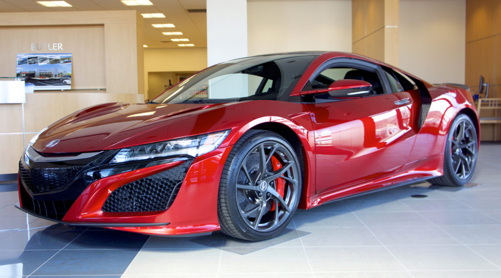 nsx_fullvehicle_lr